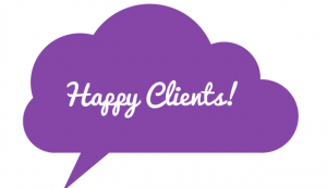 What Clients Say Shanti Atlanta Stress Clinic