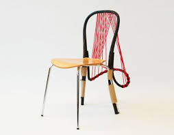 Sustainable Design and Furniture