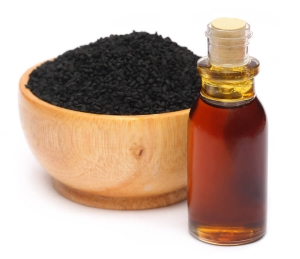 Black Seed Oil Cancer Treatment